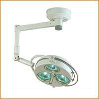 Surgical Operating Light Ceiling Shadowless Operating LampSPL-038