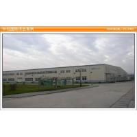 China General Contracting Projects 300,000 m2/a wood and plastic doors and windows project of Beizhi Steel (Group) Corporation wholesale