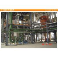 China General Contracting Projects 5 t/h SO3 sulfonation project of Fushun Petrol Chemical Corporation 5 t/h SO3 sulfonation project of Fushun Petrol Chemical Corporation wholesale