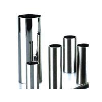 China Stainless Steel Pipe Mirror stainless steel pipe wholesale