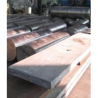 Buy cheap Titanium BarTitanium Billet Weights  tables from wholesalers