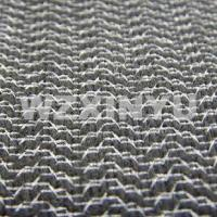 China Woven interlining wholesale