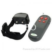 China dog training collar - PEST CONTROL - Product Catalog - Coming Electrical Industry Co Ltd wholesale