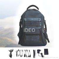 China solar bag - SOLAR POWER PRODUCTS - Product Catalog - Coming Electrical Industry Co Ltd wholesale