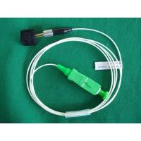 China 650nm Laser Diode wholesale