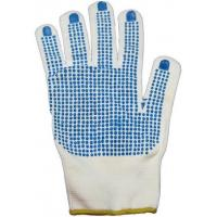 China Nylon-cotton High quality, strong, light, lint free, excellent grip for box handling, wholesale