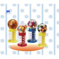China Creational Toys & DIY Products Candy Machine wholesale