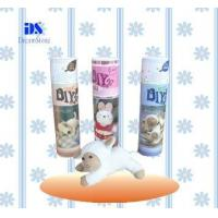 China Creational Toys & DIY Products DIY Animal wholesale