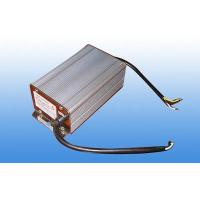 China 250W MH Electronic Ballast wholesale