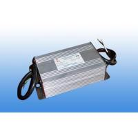 China 150W MH Electronic Ballast wholesale