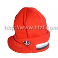 Buy cheap Knitted hat Knittedhat from wholesalers