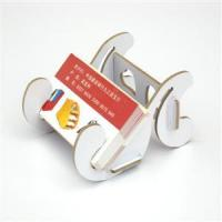 China Desk Combined Stationery Desk Combined Stationery(A3031) Desk Combined Stationery(A3031) wholesale