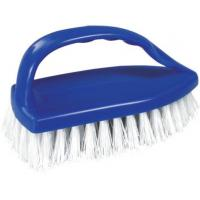 China Hotel supplies Series clothes brush wholesale