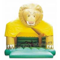 China Inflatable Toys HIC-094 wholesale