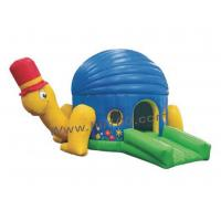 China Inflatable Toys HIC-092 wholesale
