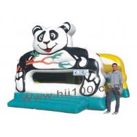 China Inflatable Toys HIC-091 wholesale
