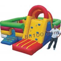 China Inflatable Toys HIC-086 wholesale
