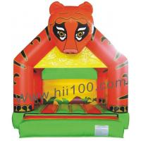 China Inflatable Toys HIC-085 wholesale