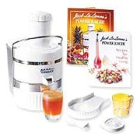 China Products PRO_NAME:POWERJUICER wholesale