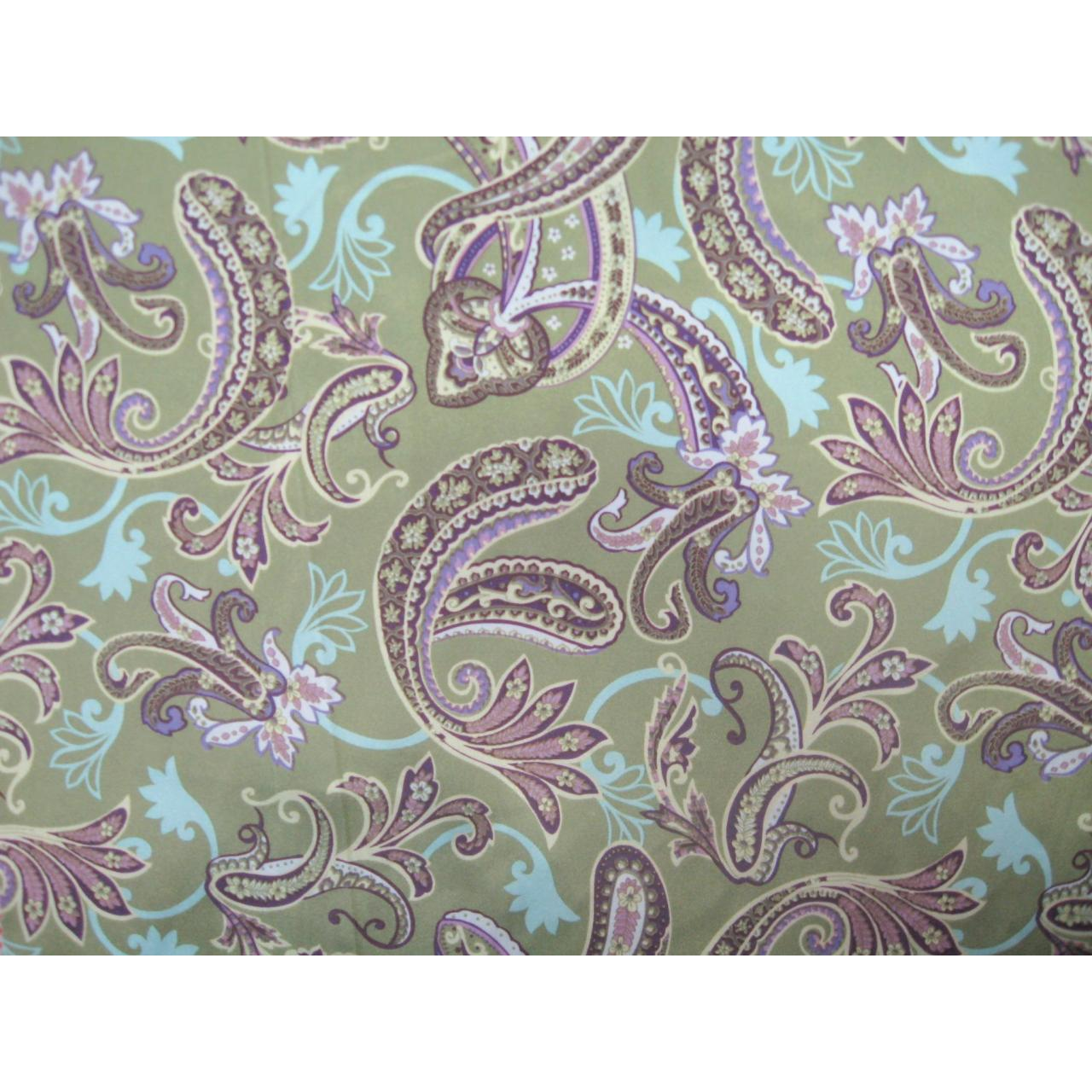 China Cloth STAIN PRINT Zhongtao Textile wholesale