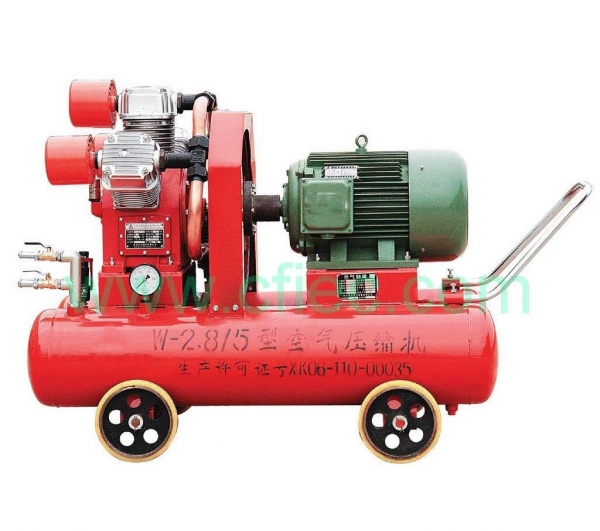 air compressor small products for sale 1 20 air compressor small