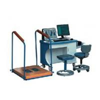 China 【Article name】B-PHY  BALANCE FUNCTION TEST TRAINING SYSTEM wholesale
