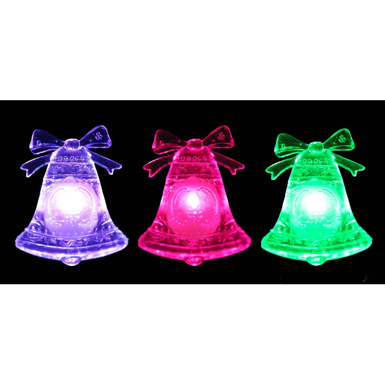 China LED Decoration light Flashing Champagne Product Code:XP-BS0006 on sale