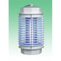 China SMART INSECT KILLER NameSmart Insect  Killer GP-7W wholesale