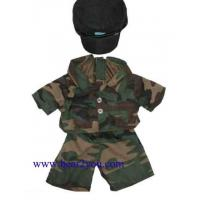 China Careers 6726-Amy Officer 6726-Amy Officer wholesale