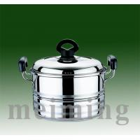 China Cooker Set MM-A05 wholesale