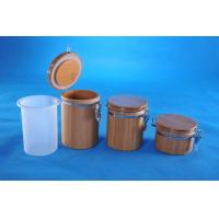 China M) Canister Model:M0017 wholesale