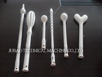 Buy cheap Hand Former Porcelain balloon mold from wholesalers