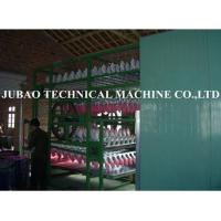China Glove Dipping Line JB-SUB Glove Half-Dipping Machine- wholesale