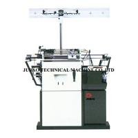 Buy cheap Relative Machine JB-7/10/13 Automatic Glove Knitting Machine from wholesalers