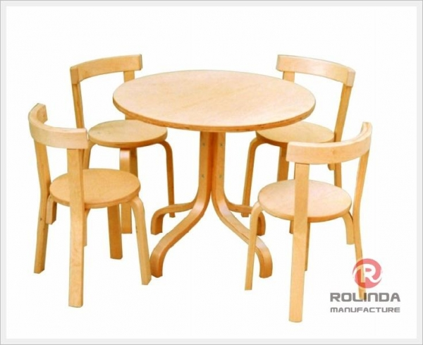 childrens folding table and chairs images