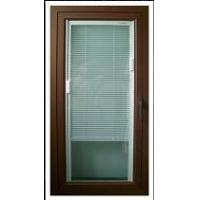 Products Name:Manual Blinds System