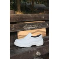 China White Safety Shoes White work shoes CYA333 on sale