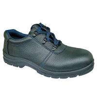 Safety Shoe For Women