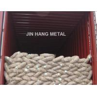 China Black Annealed Iron Wire wholesale