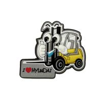 mgmy001 magnet