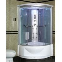 China The Series of Bathrooms L-831 900*900*2100 wholesale