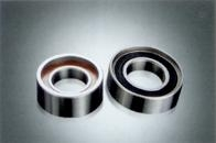 Quality >>Theautomobile air-condition bearing for sale