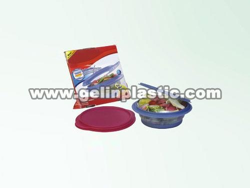 Quality airtight Container Series1 GL9203 for sale