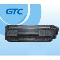 China Toner cartridge for HP Q2612A wholesale