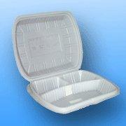 China New products Degradable Cutlery wholesale