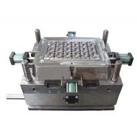 China pipe mould bottle mould wholesale