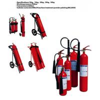 China VALVE FOR CO2 FIRE EXTINGUISHER CO2 FIRE EXITINGUISHER wholesale