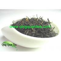 China Black Tea wholesale