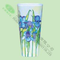 China Cup & Saucer 6341 wholesale