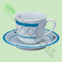 China Cup & Saucer 103.2 2606 wholesale
